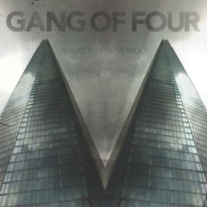 gangoffour