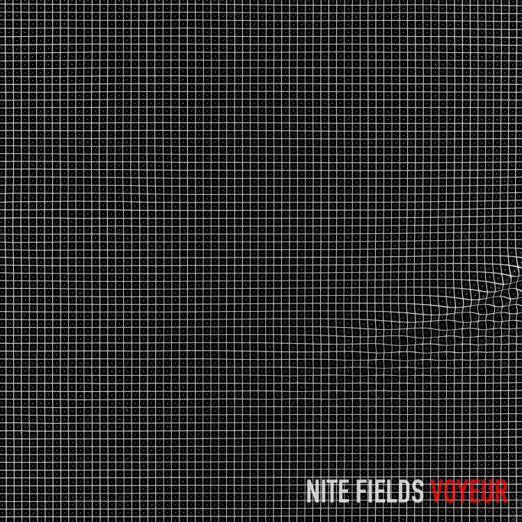nite fields voyeur